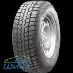 Зимние шины Kumho Power Grip KC11 245/75 R16 120/116Q